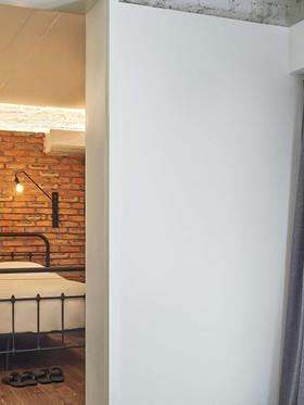Brooklyn(External Private Bathroom)