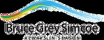 bruce grey simcoe rto7 logo png.png