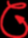 חץ-אדום-מעוגל.png