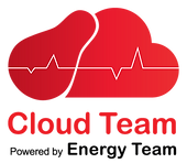 Cloud-Team_LOGO-for-site.png