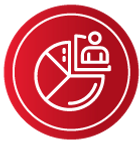 BCP_ICON-1.png
