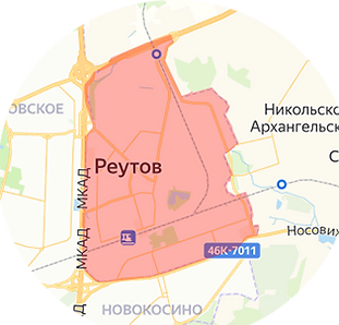 Моск.Обл.png