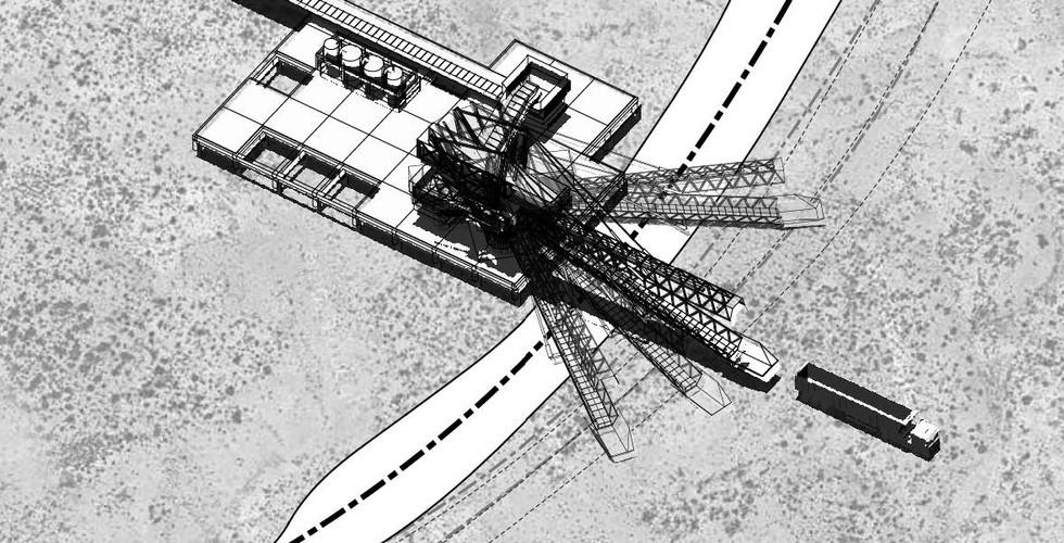 Atlas A2 2.jpg