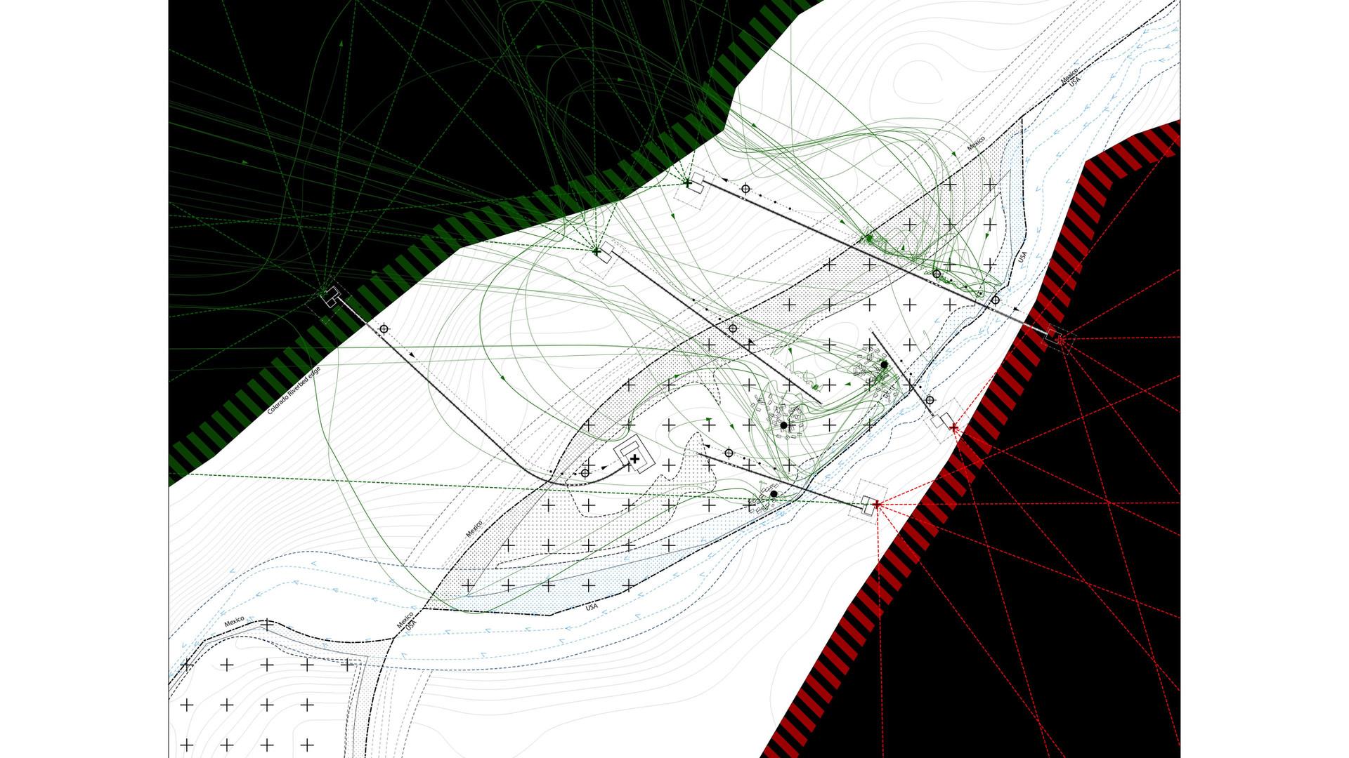 130521_Final_maps_server-01_low.jpg