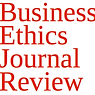cropped-business_ethics_journal.png_w=20