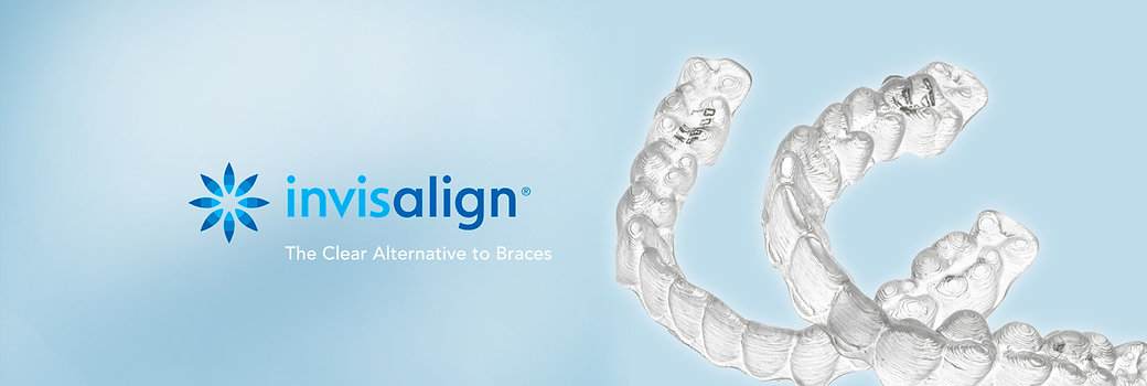 Invisalign Dentist Westfield NJ