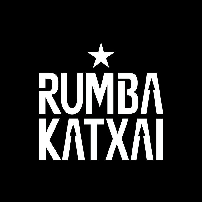 Rumba Katxai