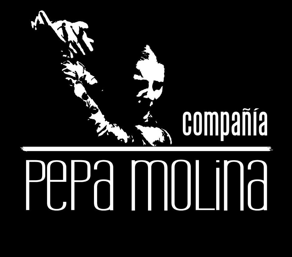 Pepa Molina