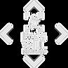 Logo petit blanc.png