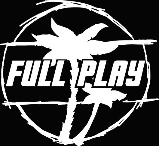 Full Play