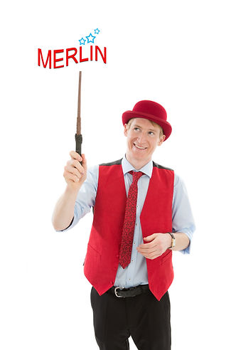 magic-merlin-childrens-entertainer-yorks