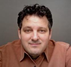 Eric Nightengale, Director