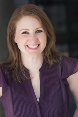 Leslie Marseglia