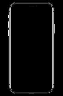 iphoneX-672x1024.png