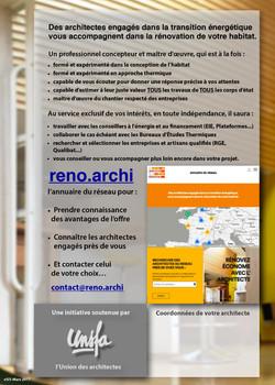 Flyer-Archireno-v5i5(1)-1