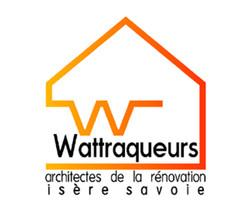 logo couleurs wattraqueurs2