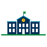 School_Building_RGB.png