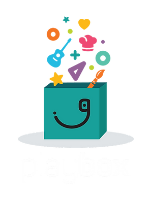 Playbox-Logo.png