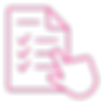 Affordable-payment-Icon1.png