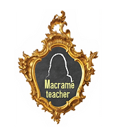 Macrame-Teacher.png