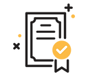 Certificate-Icon.png