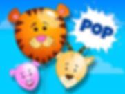 Balloon-Popping.jpg