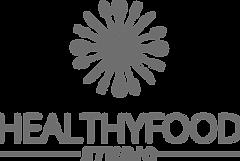 HealthyFood Studio.png