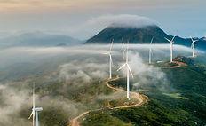 SustainableDevelopment_Banner.jpg