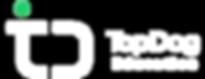 MyTopDog-Logo copy.png