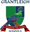 Grantleigh.png
