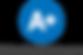 AL.com_Logo_Vertical_Main-Blue_5x.png