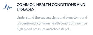 Common Health.jpg