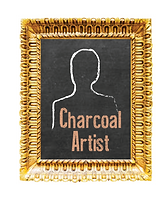 Charcoal-Artist.png