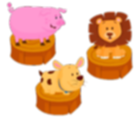 animals_main.png