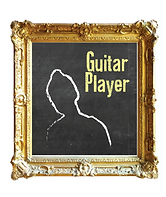 Guitar-Player.png