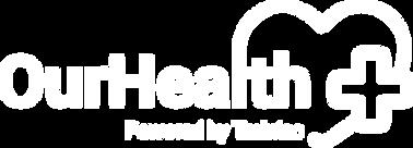 OurHealth_Logo_White.png