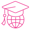Study-Icon1.png
