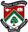 Greenside-Figma.png