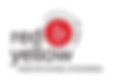 R&Y-Logo-red-25years.png