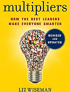 Multipliers Book.png