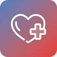 OurHealth_Icon-300x300.png