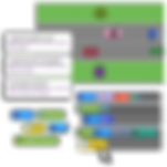 2simple_web_images_tools_3b.original.png