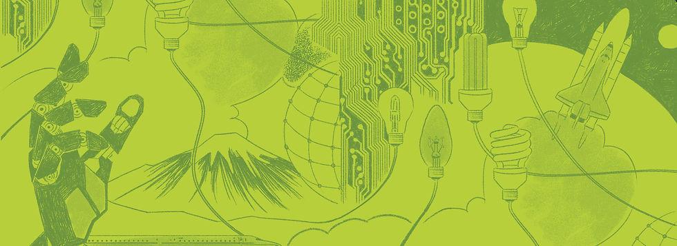 SNAPPLIFY_booklist_07technology_green.jp