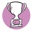 Trophy-icon.png