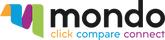 mondo_logo (1).png
