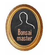 Bonsai-Master.png