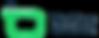 MyTopDog-Logo.png