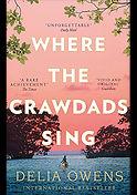 Where Crawdads Sing.jpg