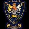 DHS-logo-1.png