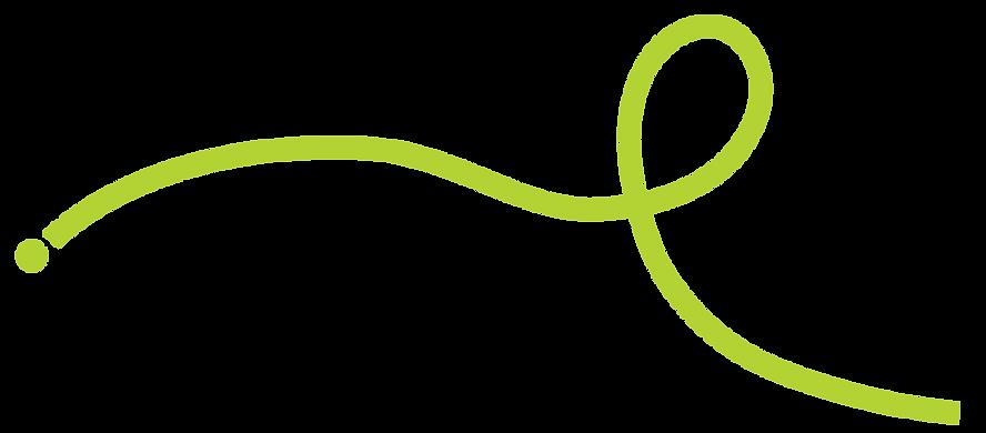 Green-stroke.png